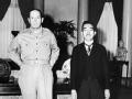 二战后的日本天皇(下)