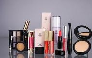 分享2016最爱的彩妆产品