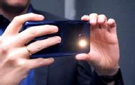 全新HTC U Ultra上手试玩