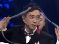 《笑星闯地球片花》第七期 大张伟王自健完美演绎杀马特 大潘讨薪被疑偷情