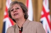 """英国将公布""""脱欧路线图"""""""