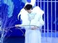 《花漾梦工厂第二季片花》第二期 郭敬明绯闻男友汪铎肋骨断裂 化身羽毛美男子