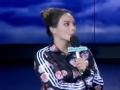 《花漾梦工厂第二季片花》第二期 恐高症小甜甜挑战高空独木桥 训练直接吓哭