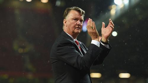 范加尔宣布结束执教退休 拒绝亚洲球队天价邀约