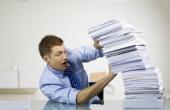 工作拖延症到底怎么治?