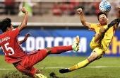 中国足球迎来春天还是噩梦?