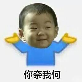 @刘娜娜的认真星星眼 同学的答案更是清新脱俗。