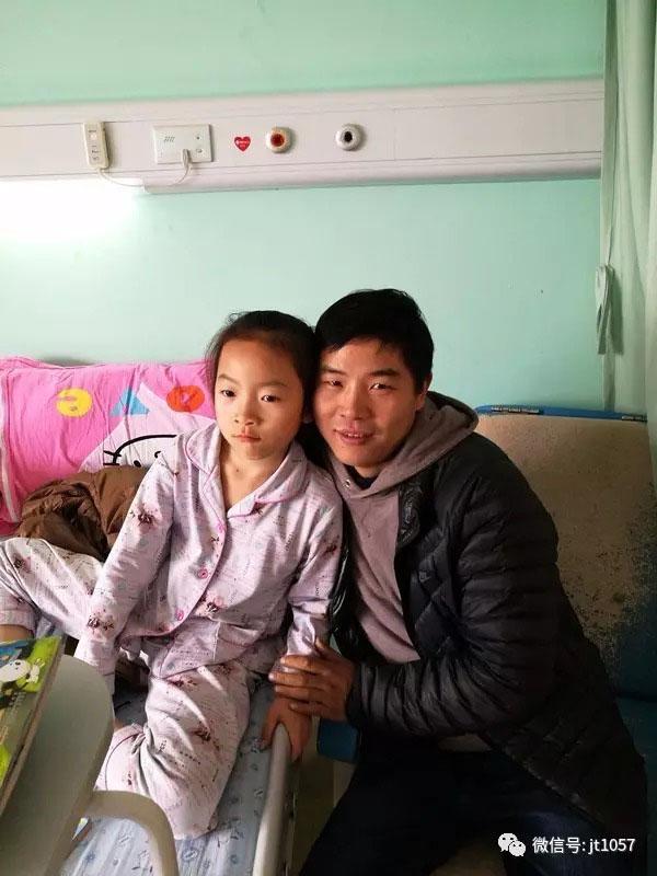 死前,他的家人向上海红十字会捐献了他的两个肾脏、肝脏和眼角膜等器官,此举感动了很多上海市民。