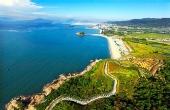 惠州!海洋文明的拓荒之城