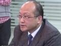 视频-翟晓川停赛三场 国际裁判详解争议判罚
