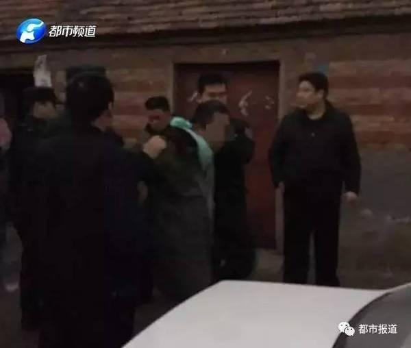 来源:都市报道(dushibaodao65732233)