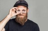 让盲人畅通无阻的神奇眼镜