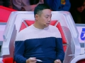 《最强大脑第四季片花》第三期 刘国梁被逼答题忙偷看 新选手呛声王峰霸气宣战