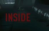INSIDE:悄悄逃生被狗追