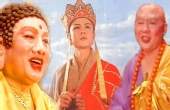 如来佛祖的大徒弟是谁?