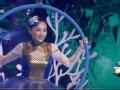 《花漾梦工厂第二季片花》第三期 奥运冠军何雯娜首秀 上演高难度空中吊环