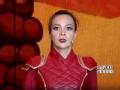 《花漾梦工厂第二季片花》第三期 小甜甜表演花式跳绳 现场曝择偶标准