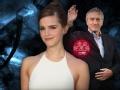 《一周好莱坞片花》20170123 第八十四期