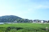 风情!中国最美海岛民宿