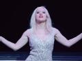 《周六夜现场第42季片花》第十二期 凯莉安与型男跳性感热舞 阿兹遭种族歧视被无视