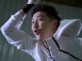 《花漾梦工厂第二季片花》20170204 预告 田亮竞演意外受伤 何洁梦幻演绎泡泡秀