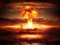 奇葩武器(下) 消失的核武器
