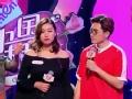 《东方卫视中国式相亲片花》20170204 第五期全程(上)