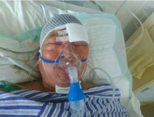 法制晚报讯 唐女士一家在广西北海市一景区游玩时遭人殴打(法晚此前曾报道)。针对此事,北海市公安局作出回应,称已成立专案组调查此事。