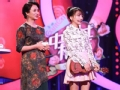 《东方卫视中国式相亲片花》第五期 单亲女孩自曝奇葩前男友  被逼一天吃一顿饭饿晕