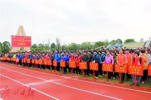 70球隊會戰全國U12精英賽 恆大足校服務受好評[足球資料庫],香港交友討論區