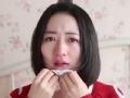 《东方卫视中国式相亲片花》第五期 可爱萝莉惊曝曾被继父虐打 独自相亲身世可怜