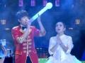 《花漾梦工厂第二季片花》第四期 何洁梦幻演绎泡泡秀 表演环境要求太高成难题