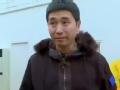 《花漾梦工厂第二季片花》第四期 沙宝亮重拾多年舞狮技艺 30年后师兄再同台