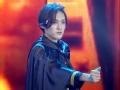 《花漾梦工厂第二季片花》第四期 汪铎化身暗黑古埃及法师 挑战惊险悬浮术