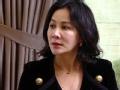《熟悉的味道第二季片花》未播 刘嘉玲自认被神化 李咏代妻问好梁朝伟