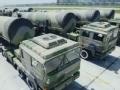 外媒持续热炒中国试射新型洲际导弹