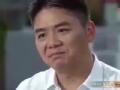 《搜狐视频综艺饭片花》刘强东称脸盲不觉老婆漂亮 刘嘉玲曝结婚内幕