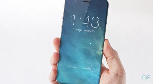 今年,苹果将推出纪念iPhone推出十周年的特别版本手机,外界称之为iPhone 8或者iPhone X。据外媒最新消息,该手机的定价超过1000美元,将是史上最贵的苹果手机。