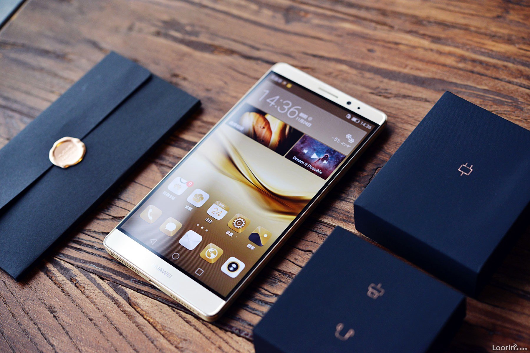 哪种中国制造最受认可?6成受访者选手机