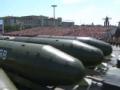外界持续关注中国新型战略导弹