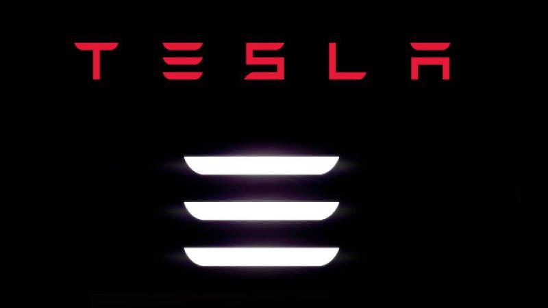 从外形上来看,特斯拉Model 3的商标的确与阿迪达斯的商标相像,也因此引发了阿迪达斯的不满。阿迪达斯提起诉讼要求特斯拉停止使用该标识作为注册商标。诉讼中称两个商标的相似度极高,可能暗示消费者两个品牌存在联系,从而带来困扰。