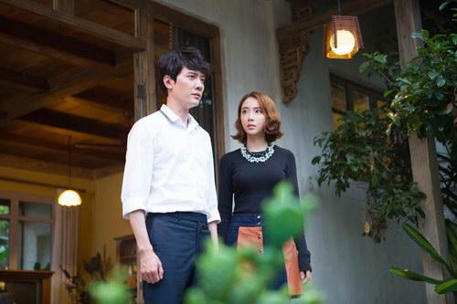 王萌黎观看冯绍峰无证之罪2电视剧在线观看免费守护图片
