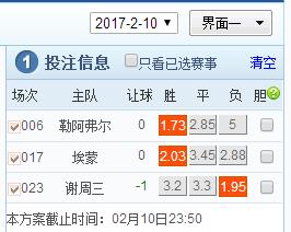 """关注搜狐博客""""金球狙击手""""获取更多精品"""