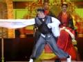 《花漾梦工厂第二季片花》20170211 预告 张伦硕补位宣战钟丽缇 汪铎崩溃怒踢道具
