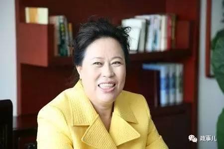 合浦县新闻网:丁书苗案发后商业资产遭清算 母女现同在女子监狱