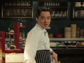 《王牌对王牌第二季片花》祖蓝开办疯味厨房 现场教做王牌套餐