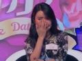 《东方卫视中国式相亲片花》第六期 女嘉宾为母放弃留学感动全场 奶茶大叔惹争抢