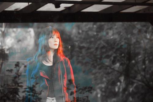 杨乃文《如一》MV
