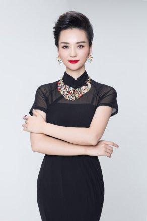 《寻乐记》主唱及制作人杨丽雅