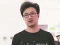 """《鲁豫有约大咖一日行片花》汪峰为员工配备千元办公椅 获赞""""中国好老板"""""""